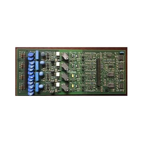 LP951 MAA-1 Ascom Neris 64/64s
