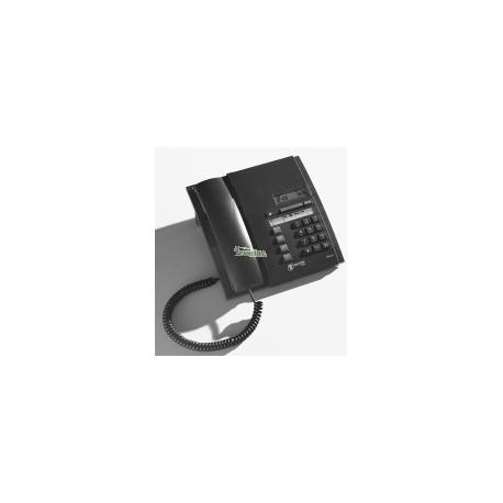 Teléfono Office 20 NERIS 2/4/8/64