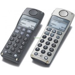 Teléfono inalámbrico Neris Office 135