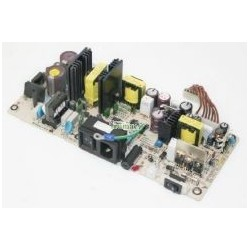LG GDK-FPII PSU2 Power Supply