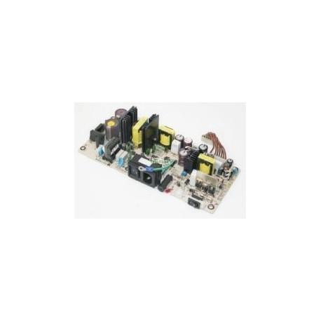 LG GDK-FPII PSU2 Power Supply