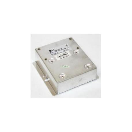 LG GDK-FPII (RGU-EX) Ring Generator Unit