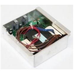 Generador de Timbre LG GDK-FPII (RGU-EX)
