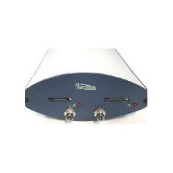 Blue Gatet ISDN (Movistar)
