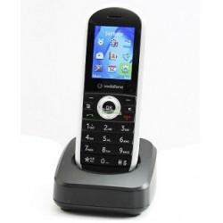 Teléfono inalambrico GSM Huawei ETS2 (Libre)