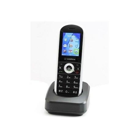 Teléfono inalambrico Huawei Vodafone ETS2