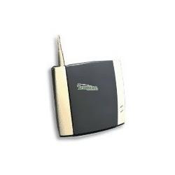 Ericsson F151s (Libre)