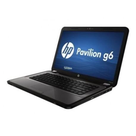 HP Pavilion g6 1305es