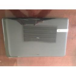 Packard Bell EasyNote te11hc