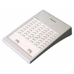 Consola Ampliación de Teclado Panasonic KX-T7541CE