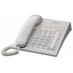 Teléfono Panasonic KX-T7550CE