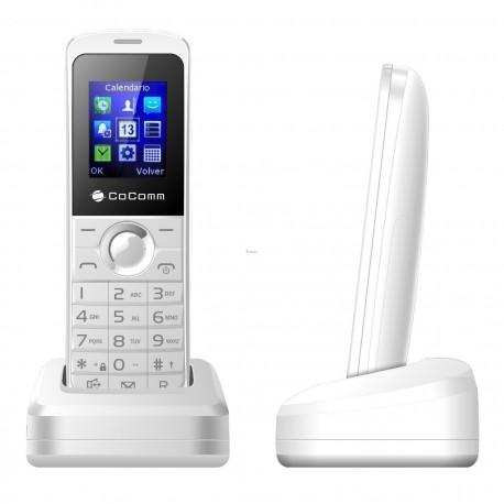 Teléfono inalambrico GSM Cocomm DT150 (libre)