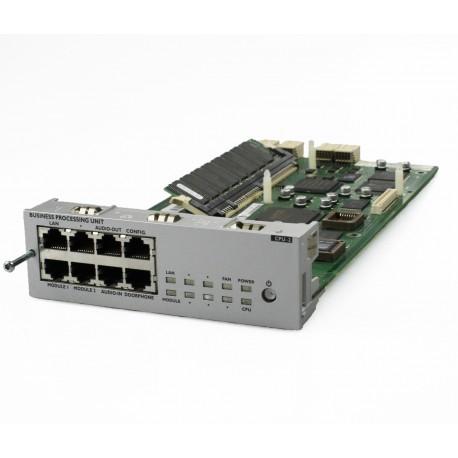 Tarjeta CPU-2 para centralitas Alcatel Omnipcx