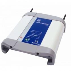 Liberar Xacom coMsat ISDN Basic UMTS