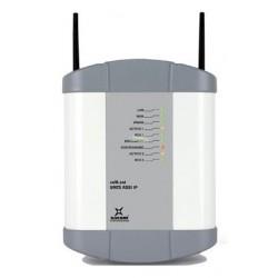 Entsperren GSM-Gateway coM.sat ISDN IP Basic UMTS, 2 GSM-Kanäle, sofort aus der Ferne.