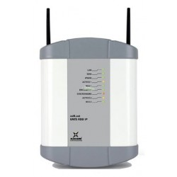 Unlock GSM coM.sat ISDN-IP Basic UMTS, 2 GSM channels, remotely immediately.