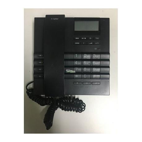 Teléfono con pantalla SPIKER Modelo Uno Class