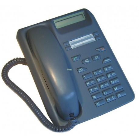 Teléfono Digital Aastra M725