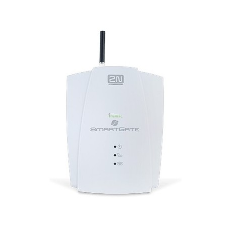 Entsperren GSM-Gateway 2N SmartGate