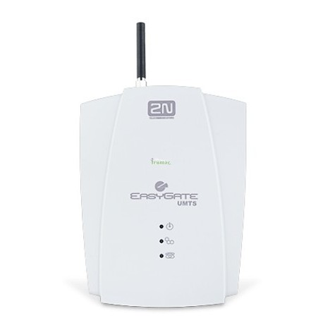 Déverrouillez 2N EasyGate UMTS USB