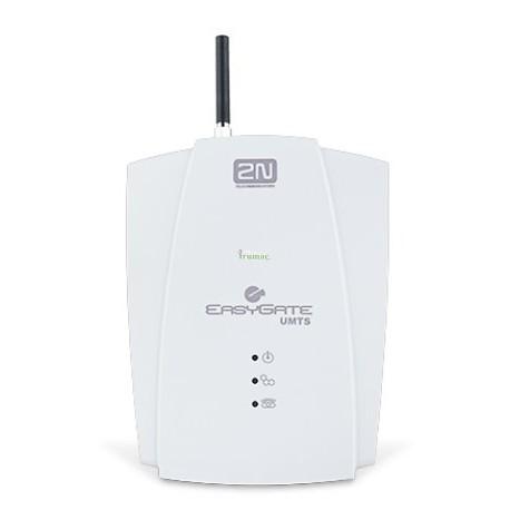 Entsperren GSM-Gateway 2N EasyGate UMTS USB
