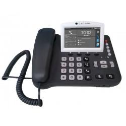 Teléfono fijo GSM Neo 4500 oficina Vodafone