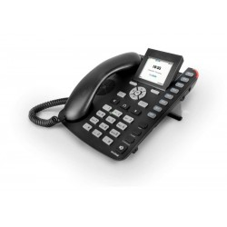 Teléfono fijo GSM Neo 3600 oficina Vodafone