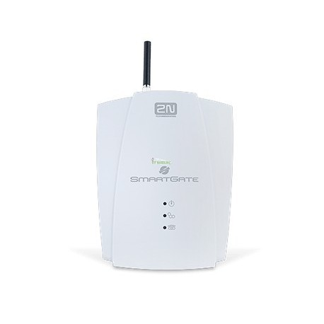Xacom SmartGate 2N (Movistar)