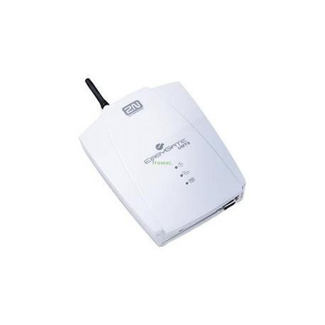 Xacom SmartGate UMTS 2N (Libre)