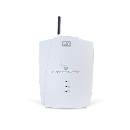 Xacom SmartGate 2N (Vodafone)