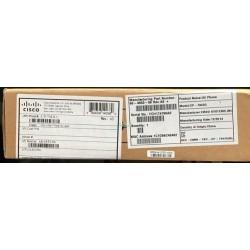 Cisco IP-7942G