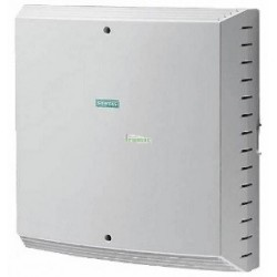 Centralita Híbrida Digital/Analógica/IP Siemens HiCom 150E Office Point