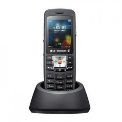 LG WIT-400H WiFi SIP