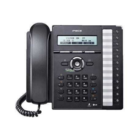 IPECS LIP-8012D