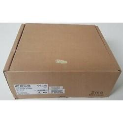 IPECS LIP-8024D