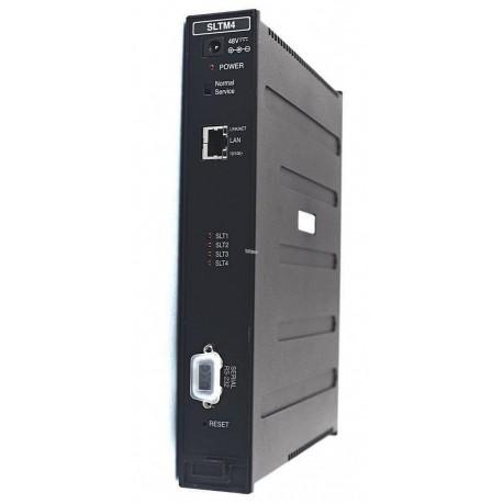 Modulo LG LIK-SLTM4