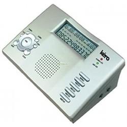 Contestador Automático Digital KERO DAM 620