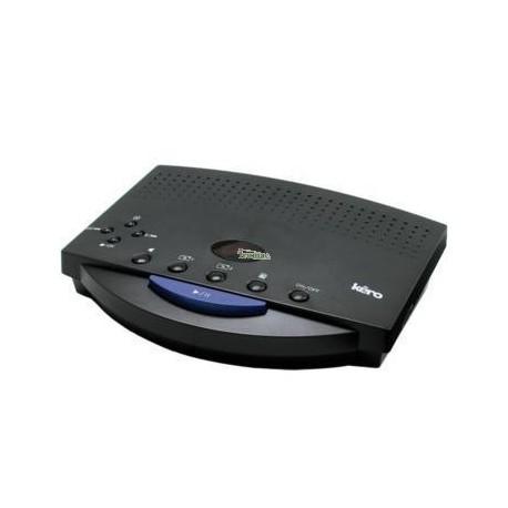 Contestador Automático KERO DAM 520