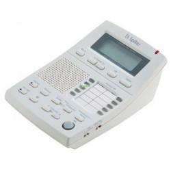 Contestador Automático SPIKER TAS-385