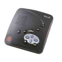 Contestador Automático SPC Telecom 1550
