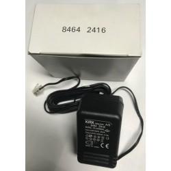 KIRK Alimentador 9 v. 8464 2416 Mod. A20930G