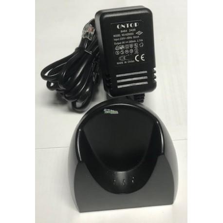 KIRK Cargador para Z-4020 y Z-4040
