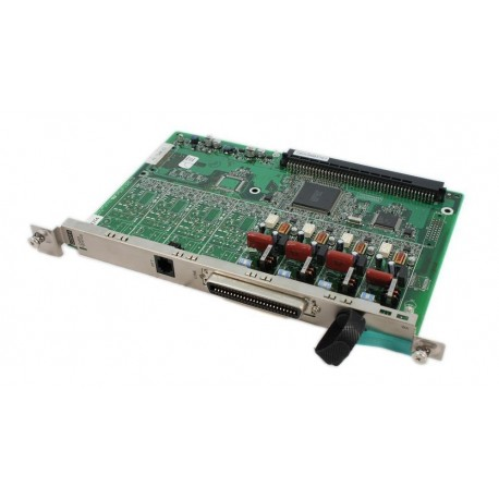 KX-TDA0183