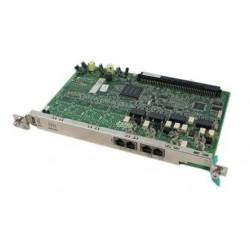 KX-TDA0284