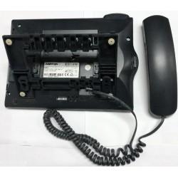 Teléfono IP Aastra 5370