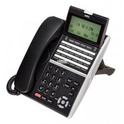 Teléfono NEC DT400 Mod....
