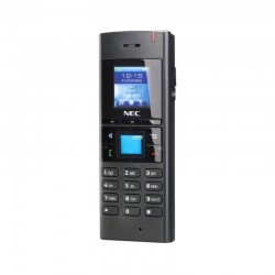 Teléfono inalámbrico NEC...