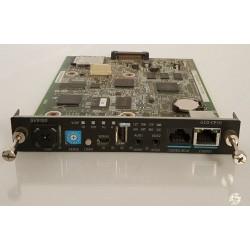 GCD-CP10 Tarjeta CPU para...