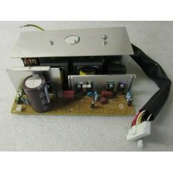 IP3WW-PSU-A1 MPS7101 Fuente...