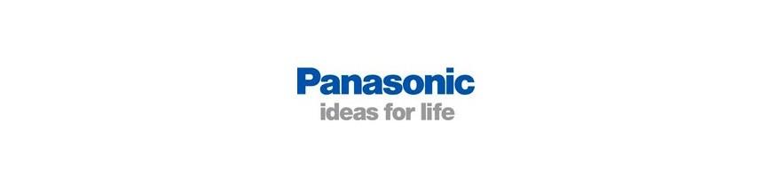 Teléfonos Panasonic